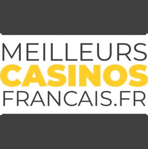 logo meilleurs casino francais
